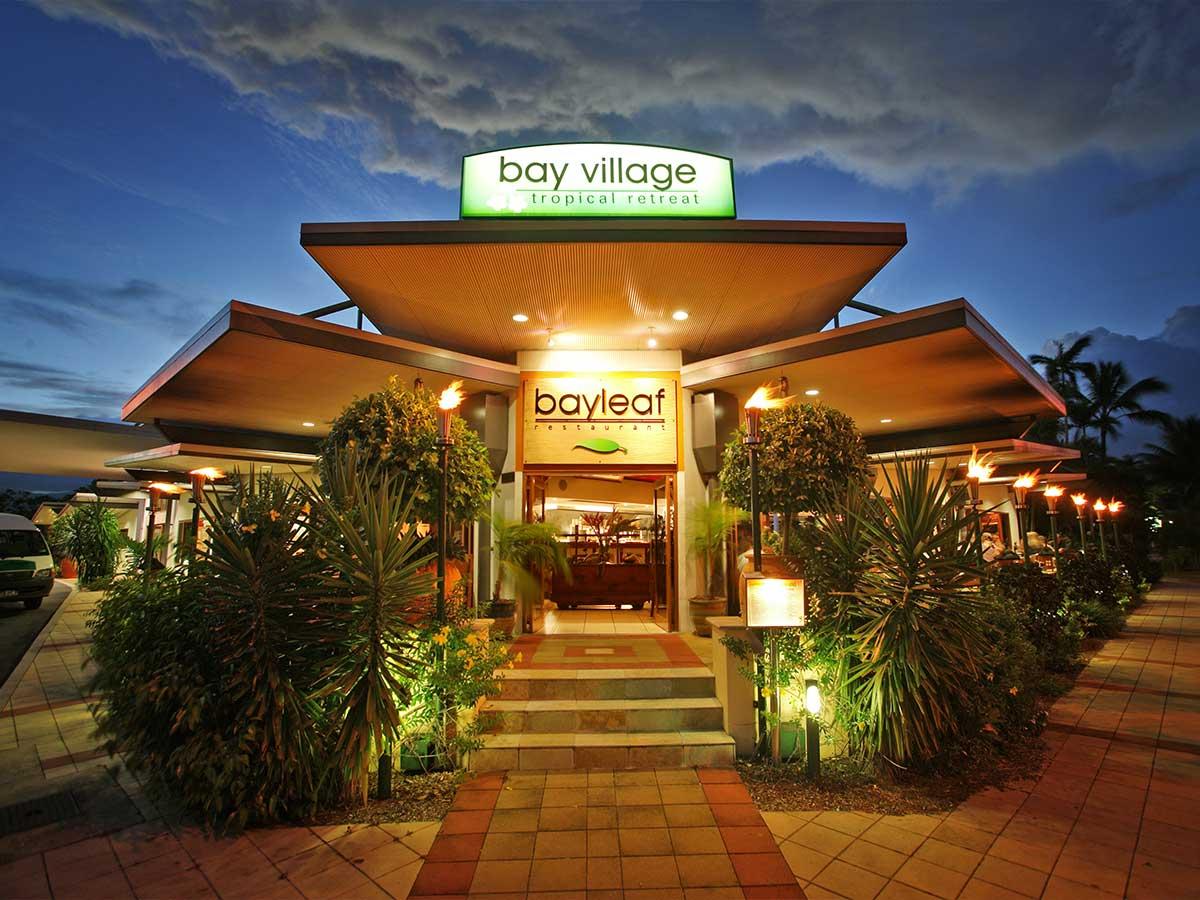 Bay-Village-Tropical-Retreat-bayleaf-restaurant