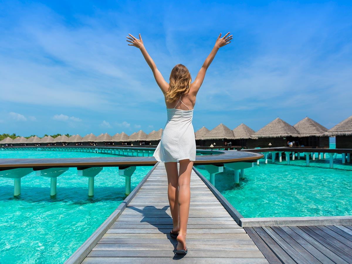 taj-exotica-lifestyle-jetty