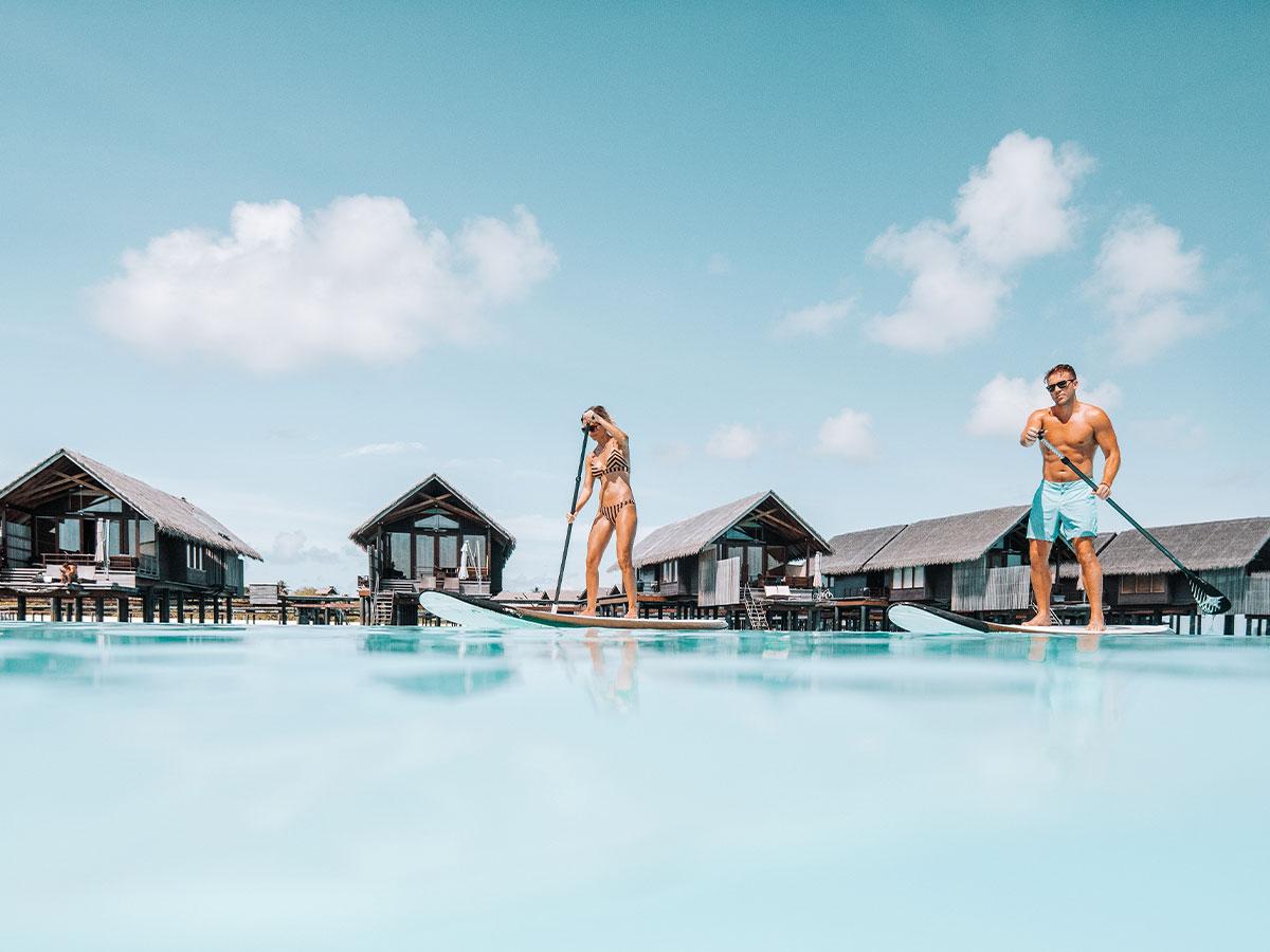 Shangri-La-Villingili-Maldives-stand-up-paddle