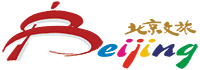 Beijing Tourism Logo Revised for HE Logo