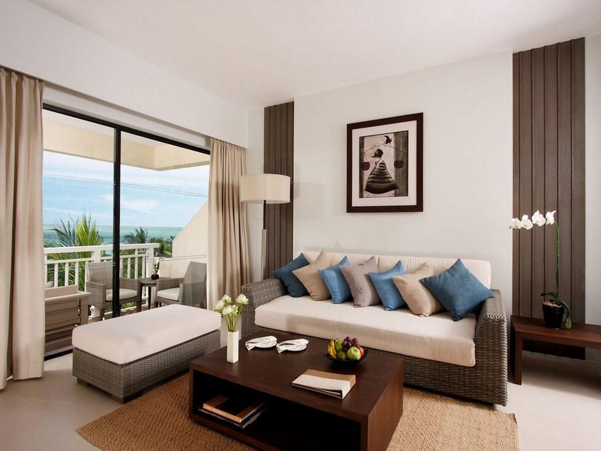 Cape-Panwa-Hotel-Cape-Suite-Lounge