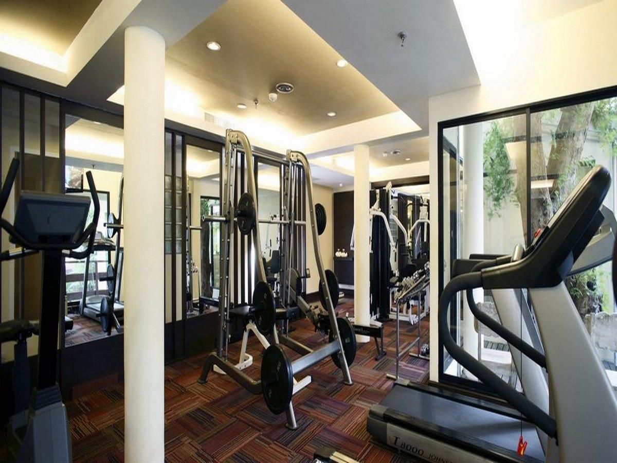 Cape-Panwa-Hotel-Fitness