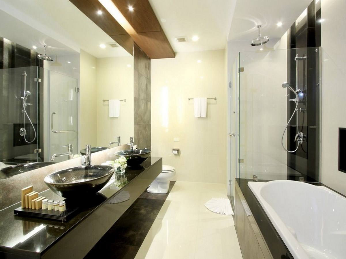 Cape-Panwa-Hotel-Junior-Suite-Bathroom