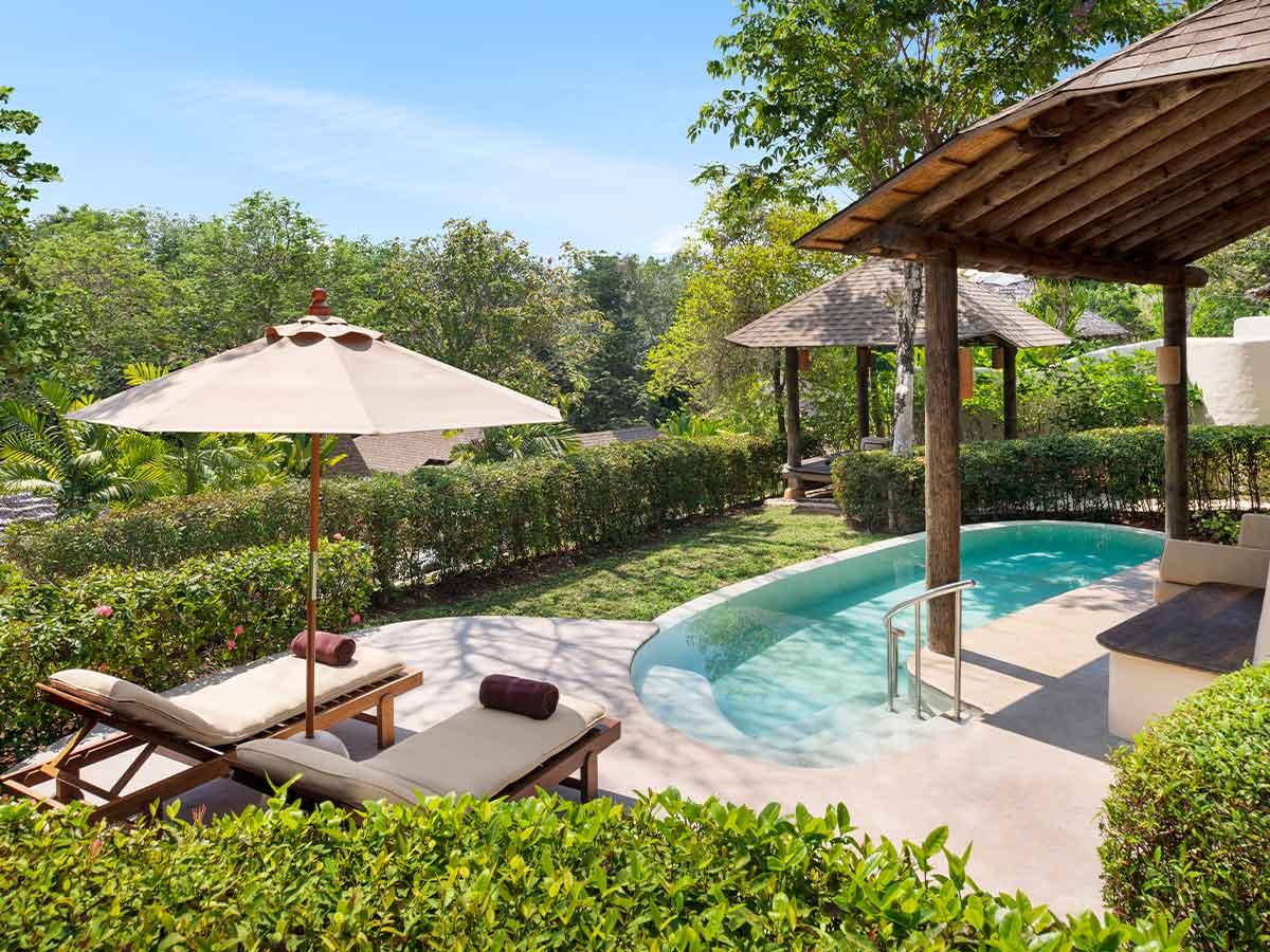 The-Naka-Island-A-Luxury-Collection-Resort-Spa-Phuket-tropical-pool-villa-2