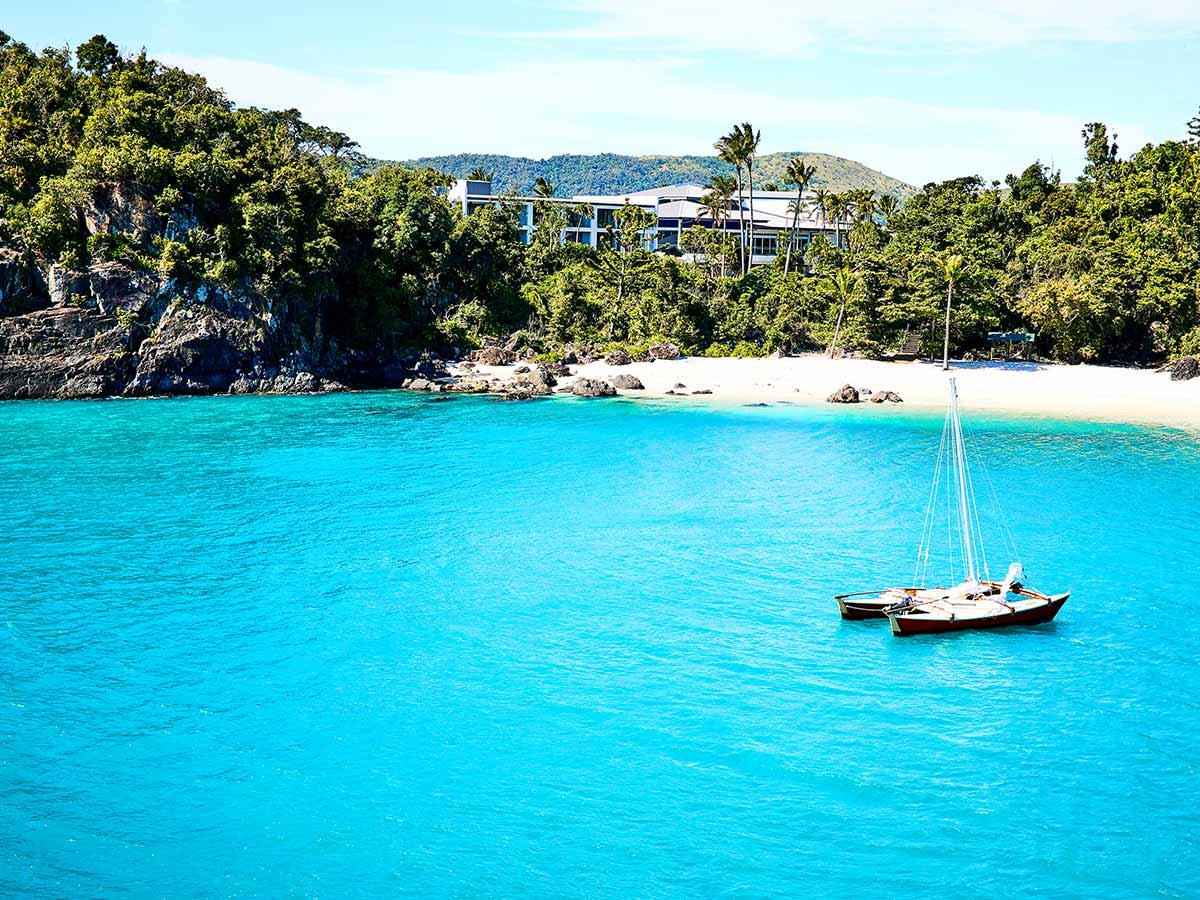 daydream-island-resort-and-spa-cove