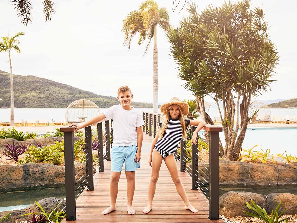 daydream-island-resort-and-spa-kids