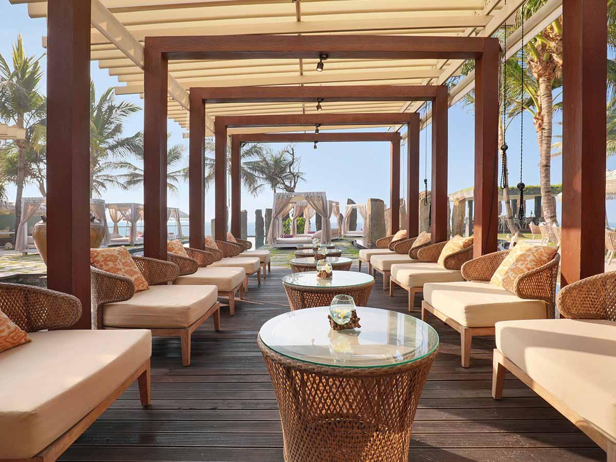 the-royal-purnama-bali-lounge