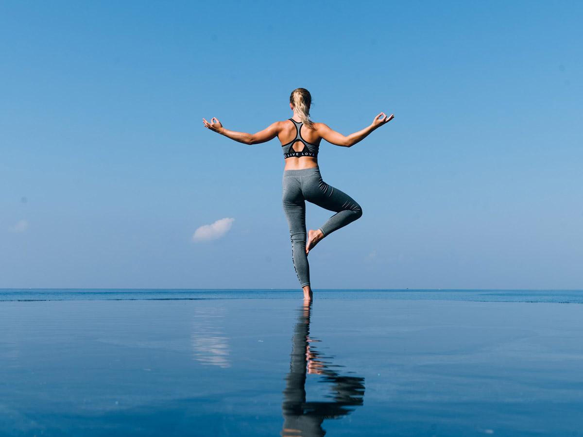 the-royal-purnama-bali-yoga