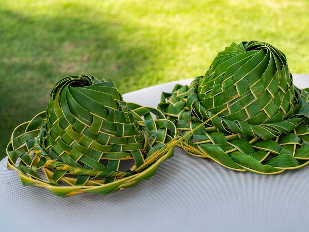 the-royal-purnama-tropical-hat