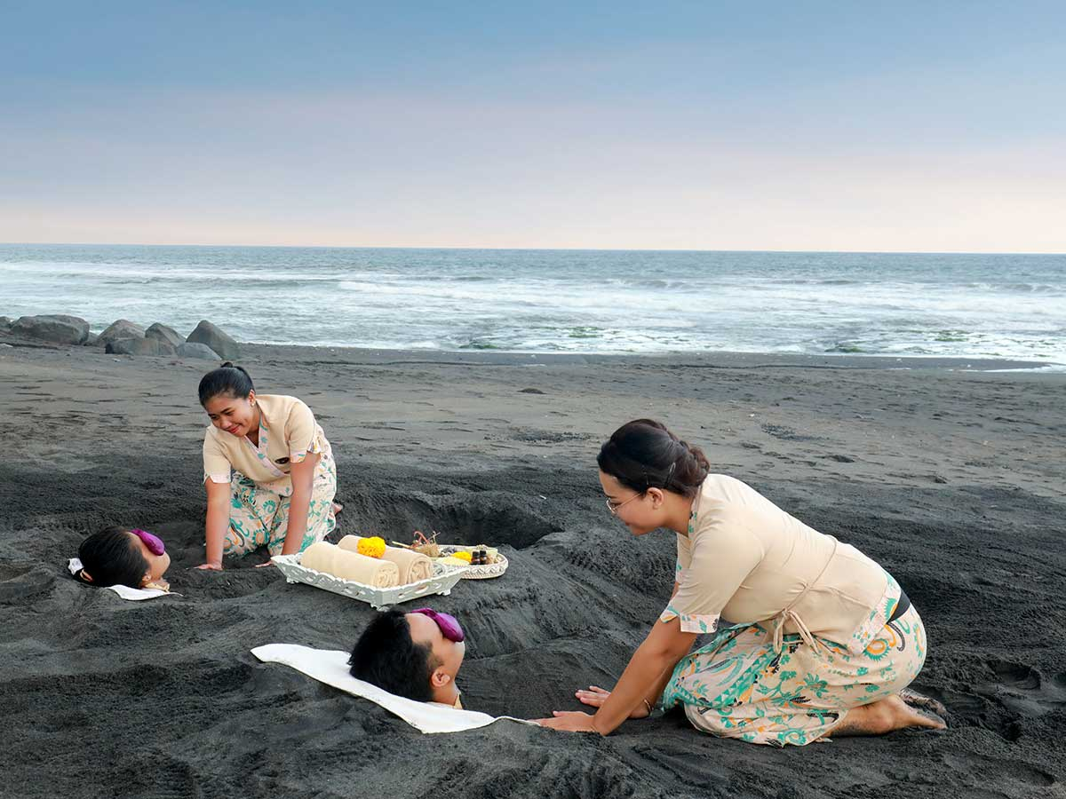 the-royal-purnama-bali-black-sand-spa
