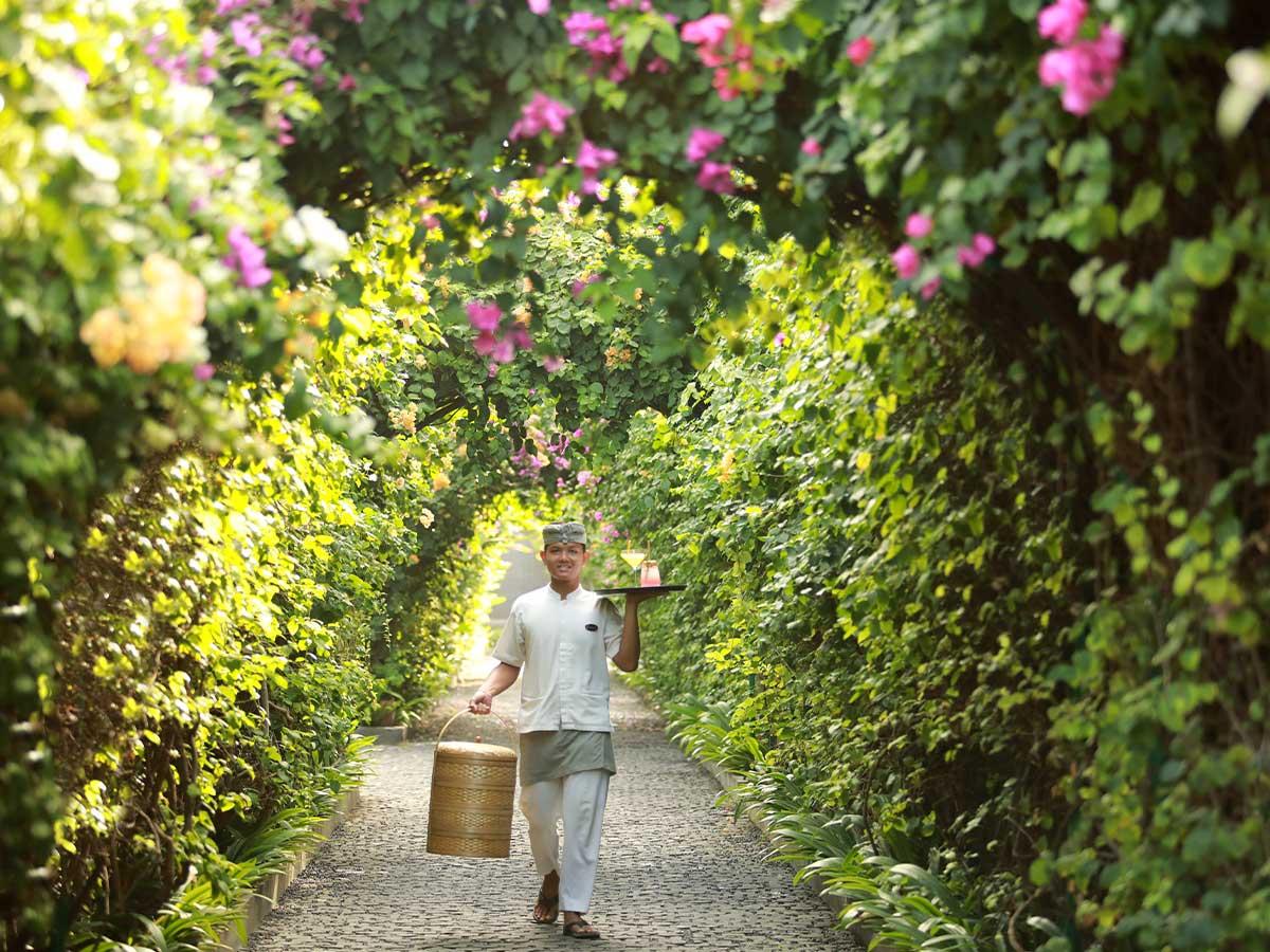 the-royal-purnama-bali-garden