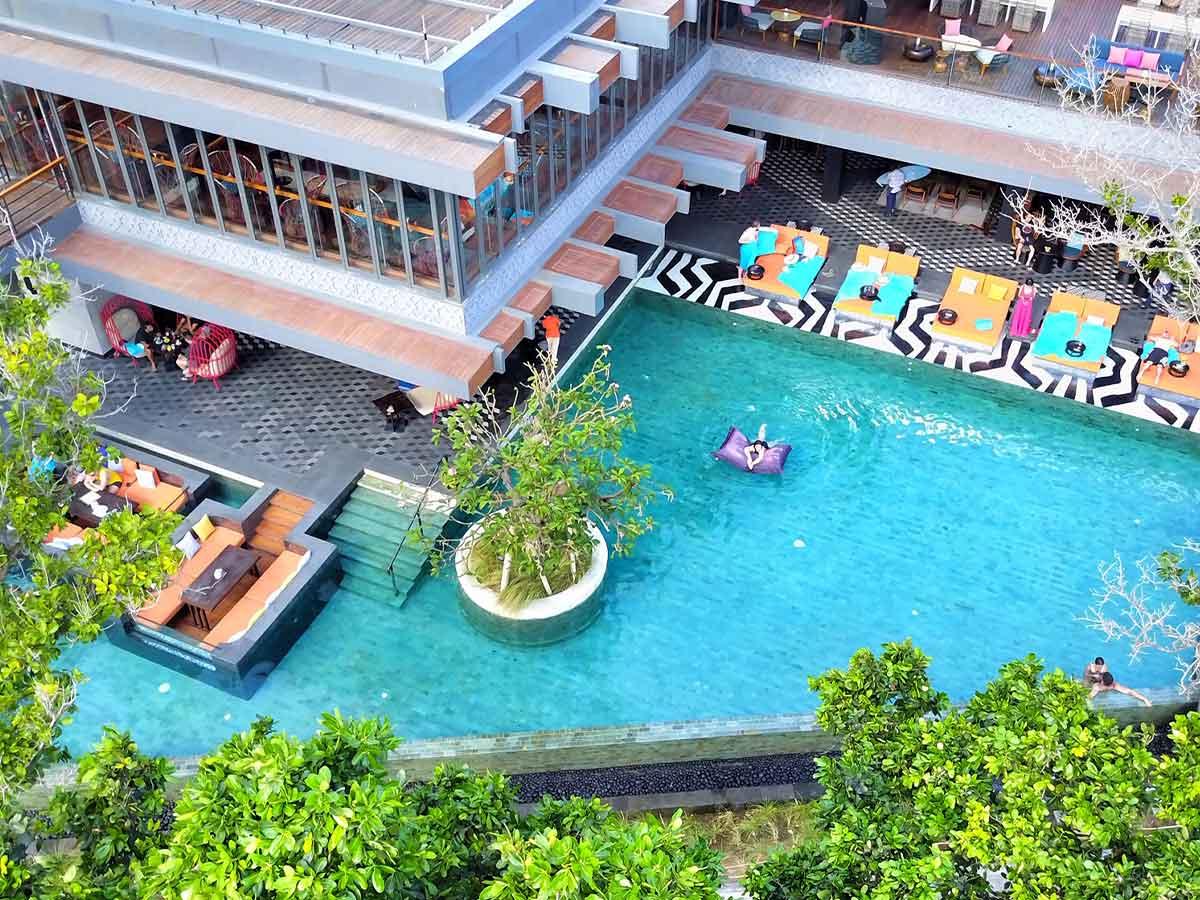 Hotel-Indigo-Seminyak-sugarsand-aerial