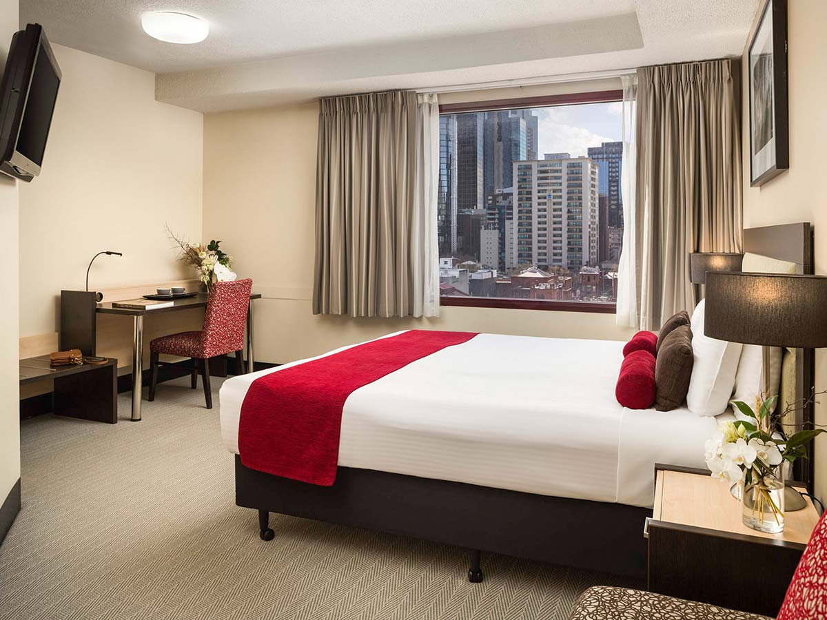 mercure-welcome-melbourne-superior-king