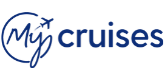 My Cruises NZ Logo