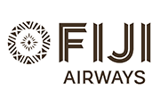 fiji-airways-logo