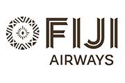 fiji-airways-logo
