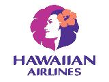 hawaiianairlines